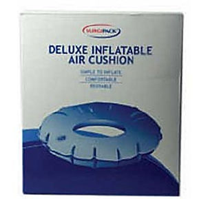 Air Ring Inflatable Cushion