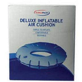 Air Ring Inflatable Cushion