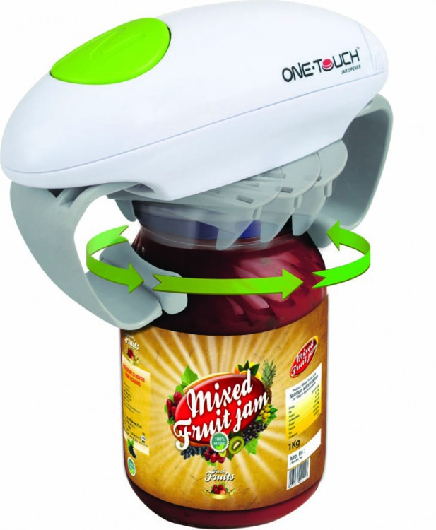 One_Touch_Jar_Opener__