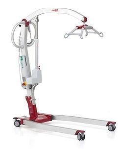 Molift Smart 150 Patient Lifter