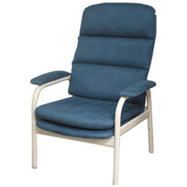BC1 High Back Chair