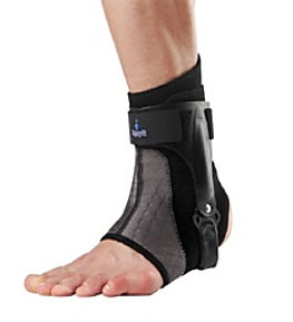 Ankle Guard Oppo  1205