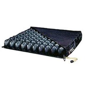 Roho Low Profile Single Wheelchair Cushion