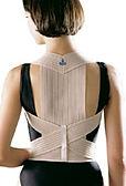 AR08 Lumbar / Back Braces