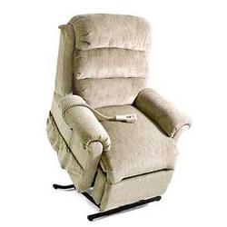 pride lift chair dmr660