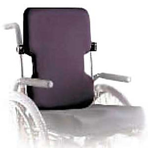 Invacare Curved Back Support