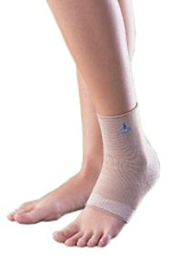 Ankle Support Oppo 2004