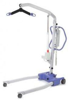 Oxford Advance Patient Lifter