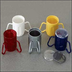 Medici Cup