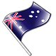 DermaSaver is imported into Australia by HealthSaver - the exclusive Australian distributor of DermaSaver