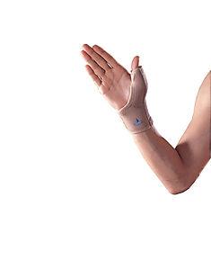 Wrist / Thumb Support