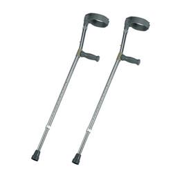 crutches_