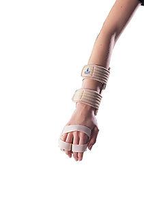 Wrist - Hand Splint