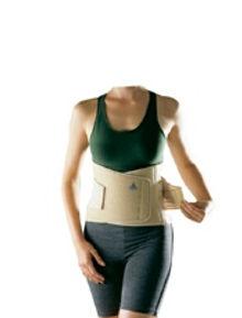 Sacro Lumbar / Back Support