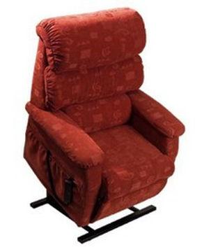 Atama Toronto Lift Chair