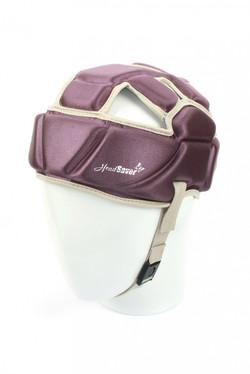 headsaver head protector