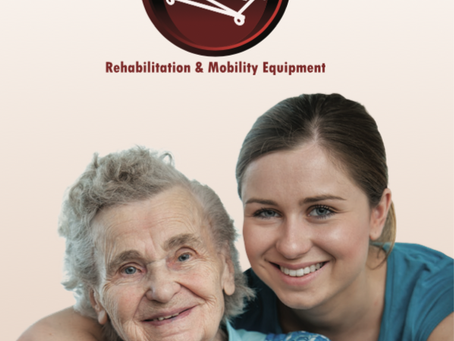 New Hire Price List Published by Qld Rehab Equipment
