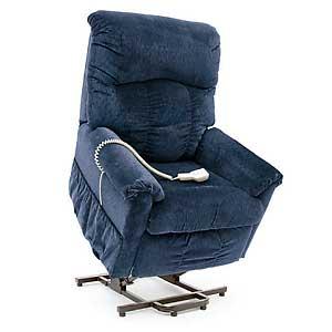 pride tmr 508 lift chair