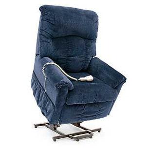 Pride TMR805 Lift Chair
