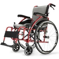 Karma S Ergo Wheelchair