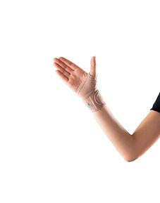 Wrist Wrap  Oppo 2083