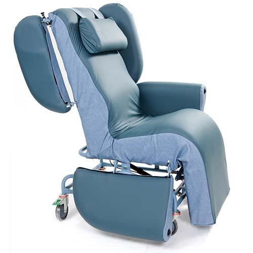 Air Chair Supreme