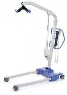 Oxford Presence Patient Lifter
