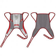 Slings For Lifters And Hoists