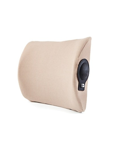 Koala Komfort adjustable lumbar zone Back Support