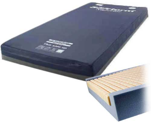 mattress MSS superior