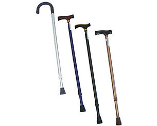 Coopers Walking Stick