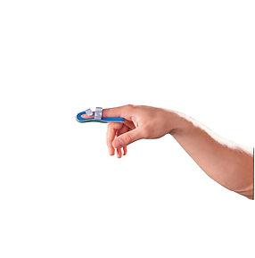 Baseball Finger Splint