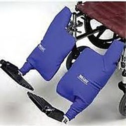 Skil Care Calf Pad Covers