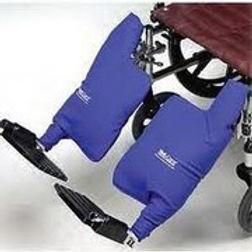 Skil Care Calf Pad Covers