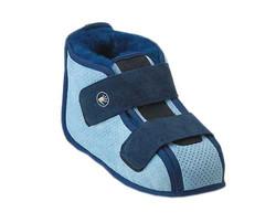 boot - short slipper, ,;large