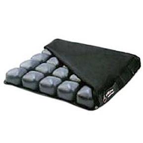 Roho Mosaic Wheelchair Cushion