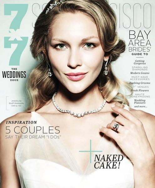 7x7-brides-issue.jpg
