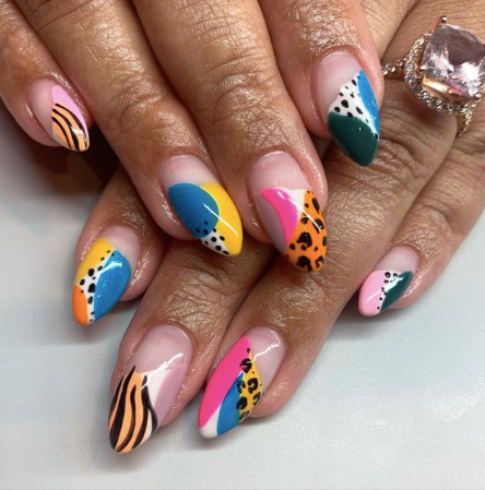 nail-art-by-superflynails