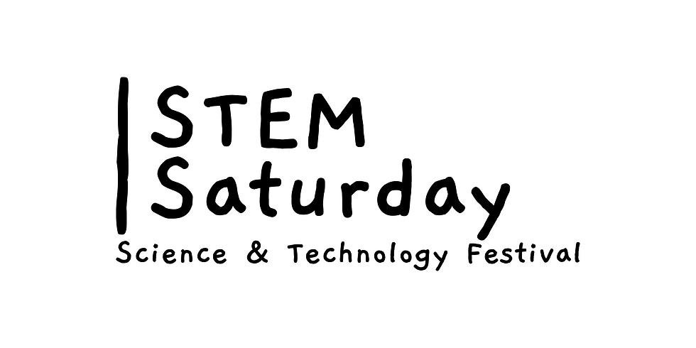 STEM Saturday Festival