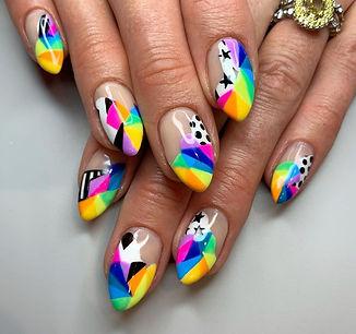 custom-nail-art-superflynails_edited.jpg