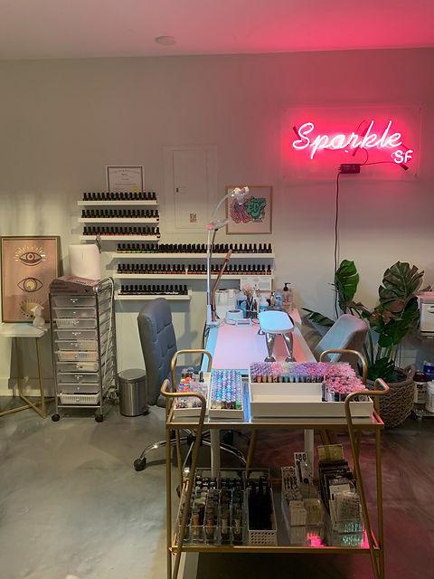 sparkle-nails-salon-neon.jpeg