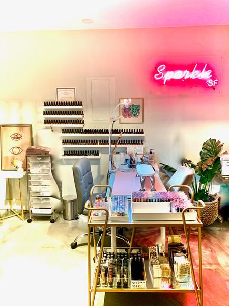 sparkle-nails-studio