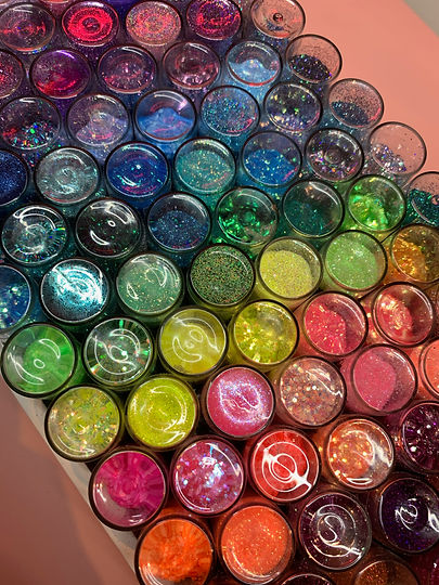 sparkle-sf-glitters.jpeg