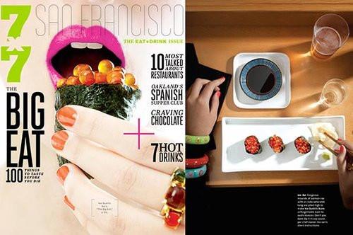press-media-3.jpg