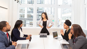 5 Ways to Build a Strong Employer/Employee Relationship