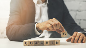 The Fundamental Differences Between Consulting and Coaching