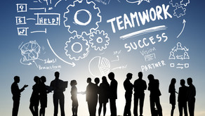 """Tips For Creating Your """"Dream Team"""""""