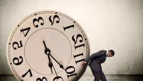 Managing Time to Accomplish Your Goals