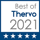 thervo-2021.png