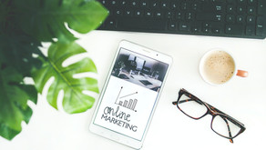 6 Key Marketing Strategies for Your Small Business